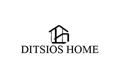 Ditsios Home
