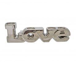 ΚΗΡΟΠΗΓΙΟ LOVE